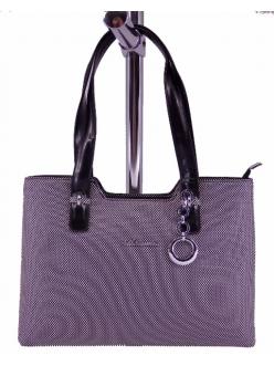 Женская сумка, цвет 120 Каркасная купить недорого