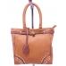Женская сумка, цвет 70278 Терракотовый купить недорого
