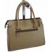 Женская сумка, цвет 70833 Светлый Хаки купить недорого