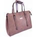 Женская сумка, цвет 70849 Светло Коричневая купить недорого