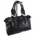 Женская сумка, цвет 70961 Черный купить недорого