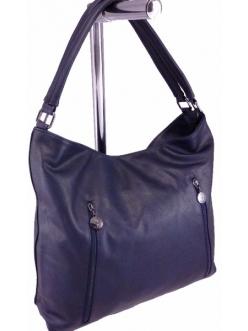 Женская сумка, цвет 70962 Темно Синий купить недорого