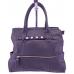 Женская сумка, цвет 8020 Черный купить недорого