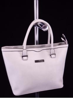 Женская сумка, цвет 89097 Светло Серый купить недорого