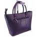 Женская сумка, цвет 89097 Черный купить недорого