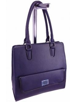 Женская сумка, цвет 89394 Темно Синий купить недорого