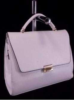 Женская сумка, цвет 89481 Белый купить недорого