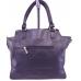 Женская сумка, цвет 9153 Черный купить недорого