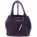 Женская сумка, цвет 98397 Черный купить недорого