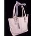Женская сумка, цвет A-08 Светло Серый купить недорого