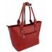 Жіноча сумка, колір A-5 Бордова купити недорого
