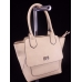 Женская сумка, цвет AL-434 Бежевый купить недорого