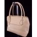 Женская сумка, цвет AL-436 Темно Бежевый купить недорого