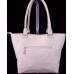 Женская сумка, цвет Al-261 Бежевый купить недорого