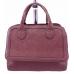 Женская сумка, цвет Al-289 Коричневый купить недорого