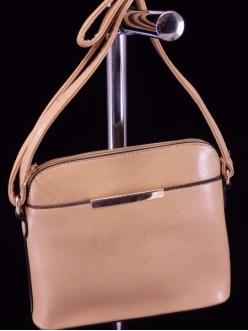 Женская сумка, цвет AL-692 Бежевый Клатч купить недорого