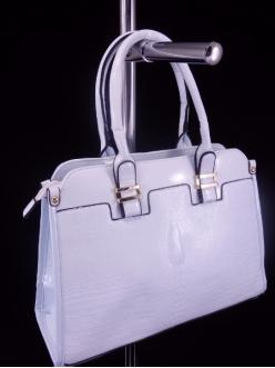 Женская сумка, цвет CY-36 Светло Голубой купить недорого