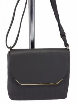 Женская сумка, цвет LJ-164 Серый Клатч купить недорого