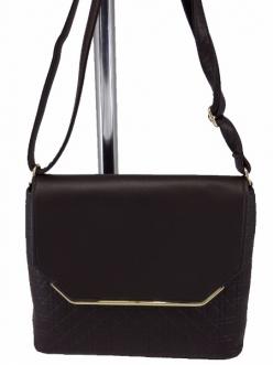 Женская сумка, цвет LJ-164 Черный Клатч купить недорого