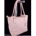 Женская сумка, цвет ML-2 Бежевый купить недорого