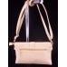 Женская сумка, цвет WH-10 Темно Бежевый Клатч купить недорого