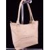 Женская сумка, цвет WL-15 Темно Бежевый купить недорого