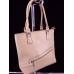 Женская сумка, цвет y2095 Темно Бежевая купить недорого