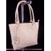 Женская сумка, цвет ZF-231 Бежевый купить недорого
