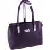 Женская сумка, цвет 70747 Черный купить недорого