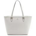 Білі сумки