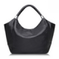 Чорні сумки