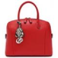 Красные/Бордовые/Малиновые сумки