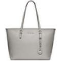 Сірі сумки