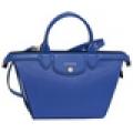 Сині сумки
