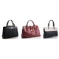 Темні сумки